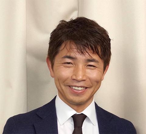 masayuki_sano