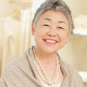 Chieko Watanabe