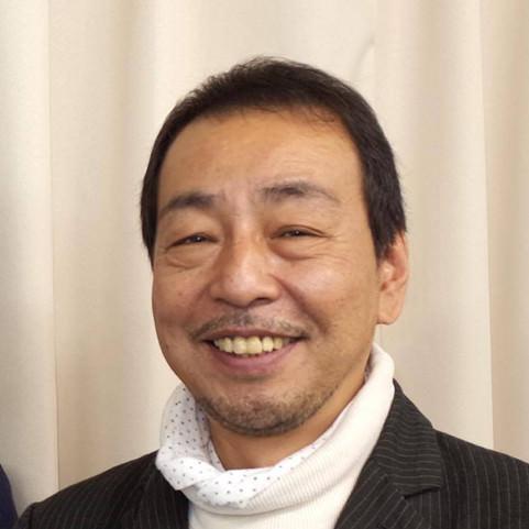 Hideo Kawana