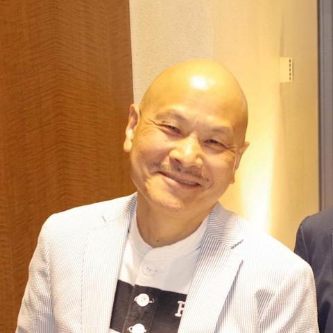 Akinori Nishida