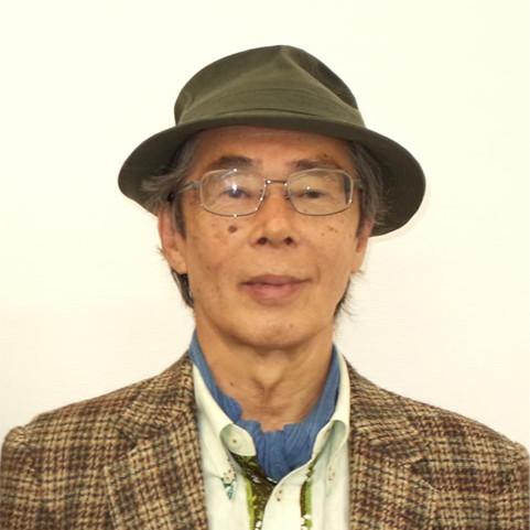 Masaru Shiga
