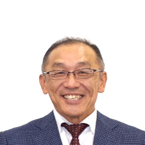 Kiyoe Noda