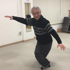 Minoru Hoshino