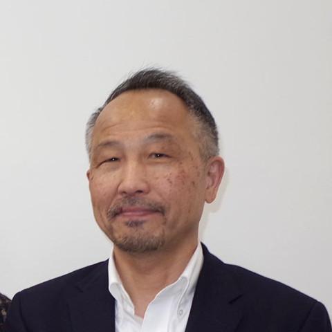 Senichi Makino
