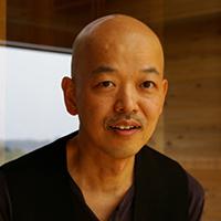 Toshiya Ochiai