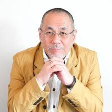 Nobuhiko Arai