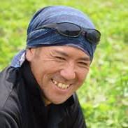 Youhei Chiba