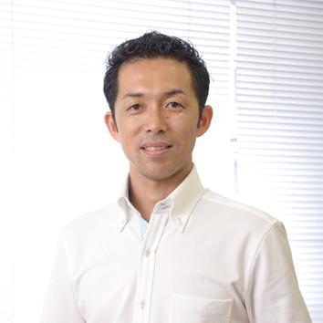 Toshio Gotou