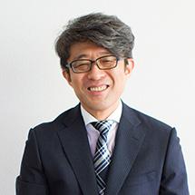 Hashizume Kenichiro
