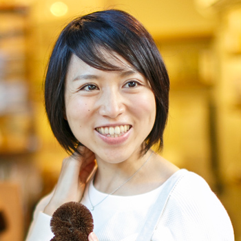 Yuki Hirota