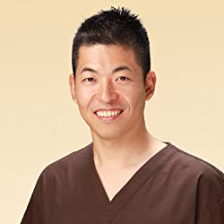 Takaaki Nakano