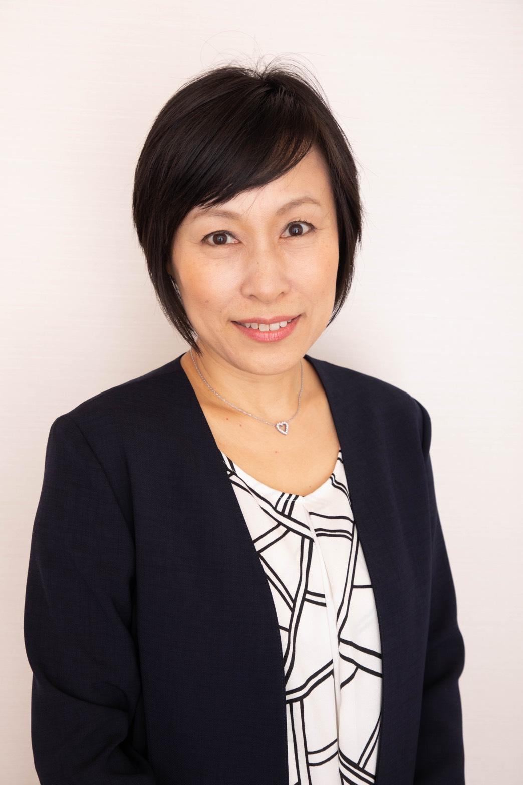Mayumi Tani