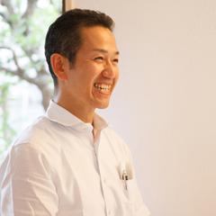 Yasuhito Ichimasu
