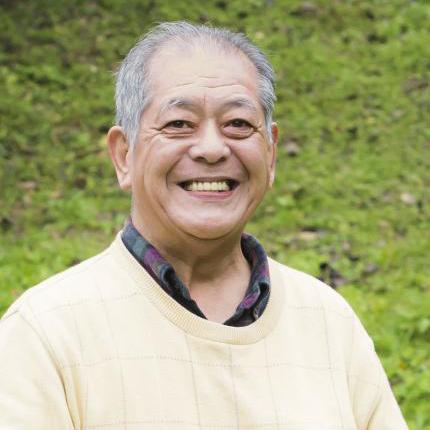 Isao Noguchi