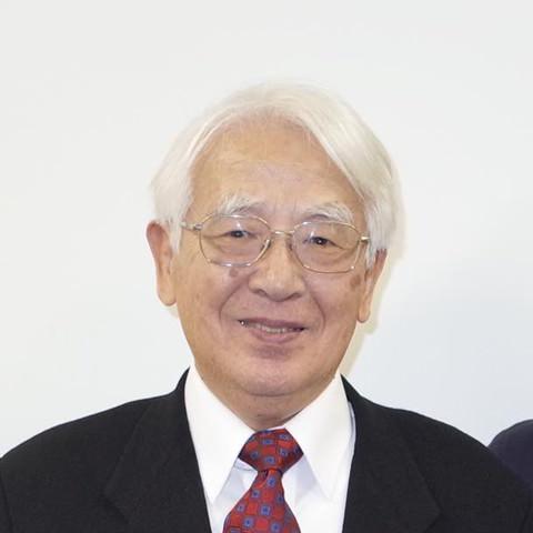 Hiromichi Hori 