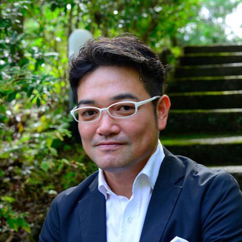 Nobuyuki Yamauchi