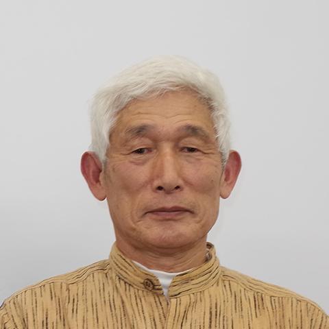 Masayuki Niwa