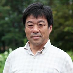 Nozomu miyajima