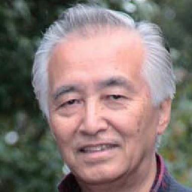 Michishige Otake