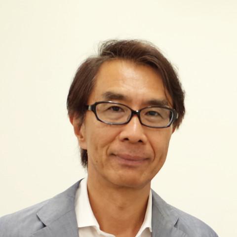 Makoto Hasumura