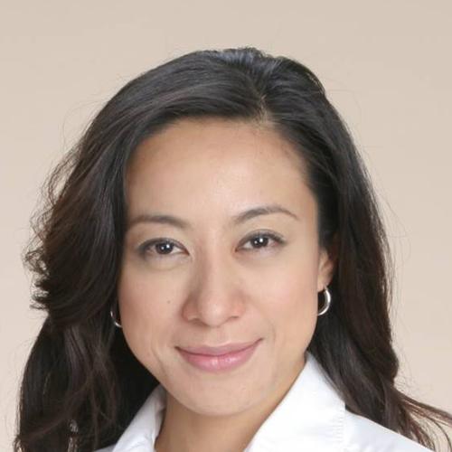 Tamiko Hayashi