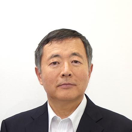 Hideyuki Itohiya