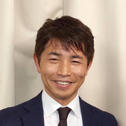 Masayuki Sano