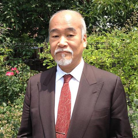 Takeo Kohada
