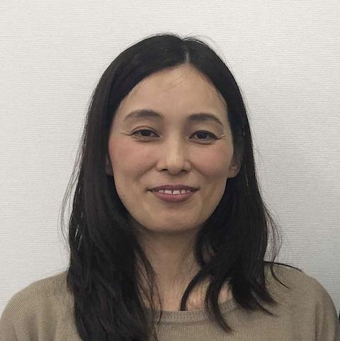 Chihiro Okada