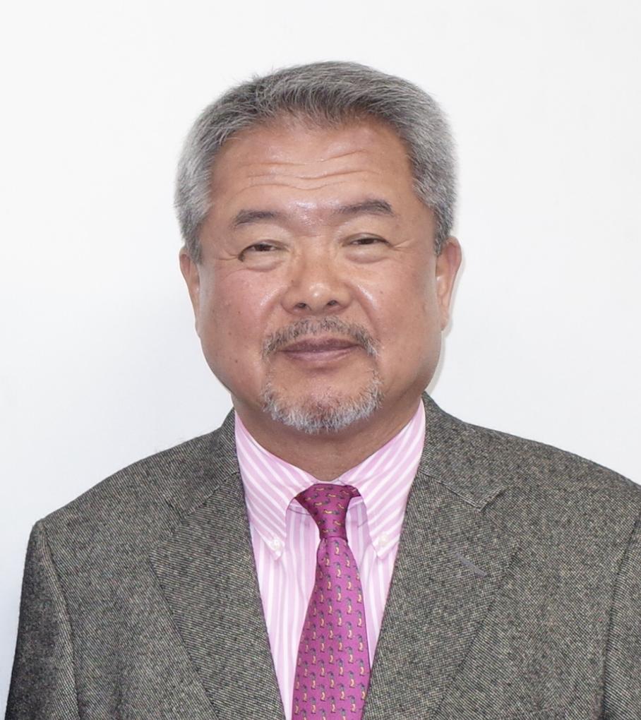 Yoshihiko Yagyu