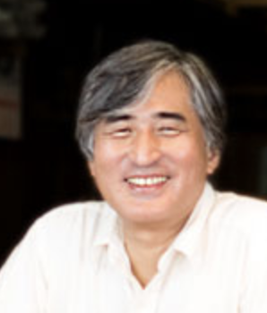 Katsuhiko Nakano